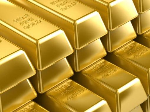 WoW Gold Maker