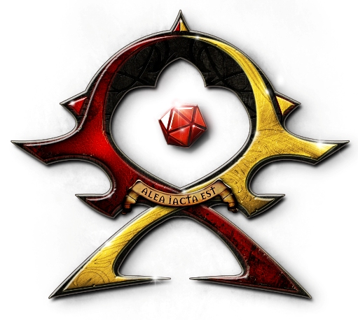 WoW Guild Logo