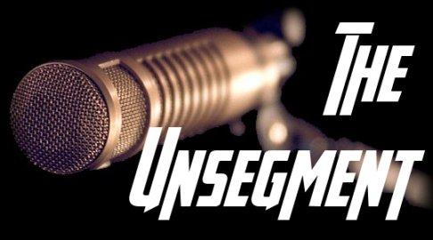 unsegment