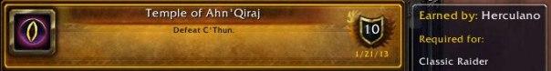 I can has raid loot?