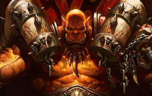 world-of-warcraft-garrosh-hellscream