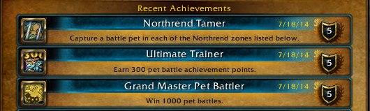 Achievements71814