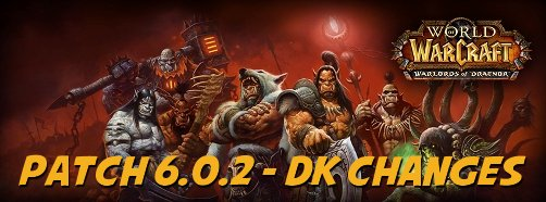 warlords-of-draenor-DK