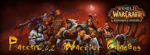 warlords-of-draenor-warrior
