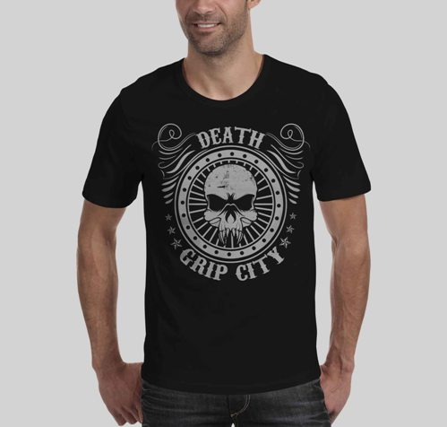 Death_Grip_City