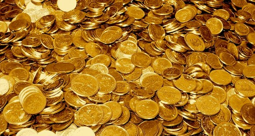 gold_coins
