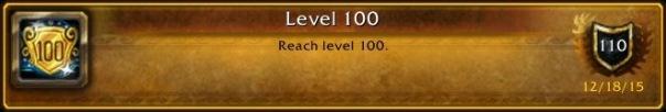 Level100_Achievement
