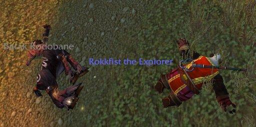 Rokkfist_Dead_13