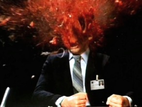 head_explode