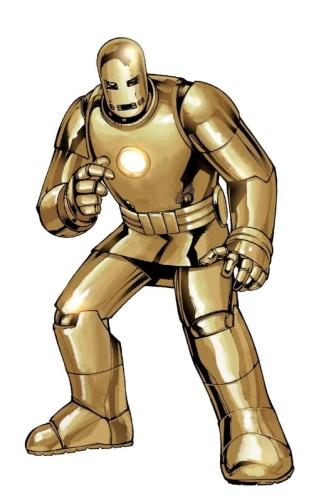 iron_man_armor