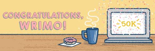 NaNo-2018-Congrats