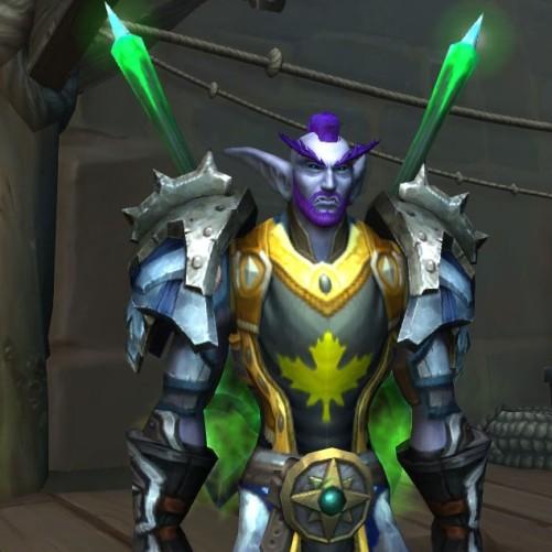 Afuryan-Night-Warrior