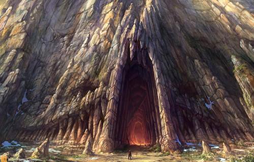 ilya-nazarov-dragon-lair