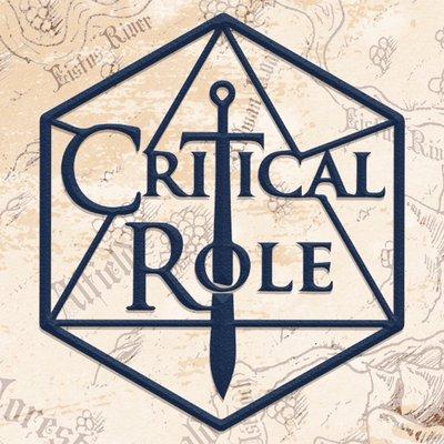 CriticalRole_400x400