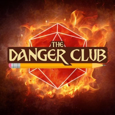 DangerClub_400x400