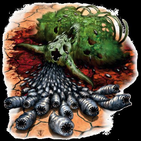 swarm of rot grubs-img